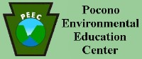 Pocono Environmental Education Center